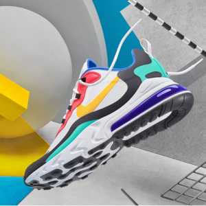 Nike & Jordan Sale @Eastbay, Air Max, AJ 1 and More Shoes & Clothing