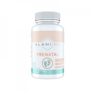 15% off or $10 off $50+ on ALANI NU Supplements @ GNC
