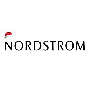 2019 Holiday Beauty Collection & Value Sets @ Nordstrom