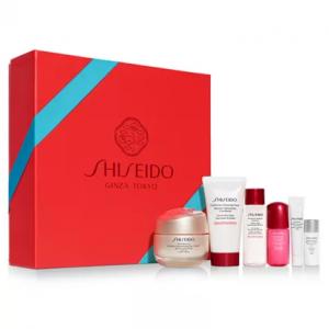 Shiseido 2019 Holiday Value Sets @ Macy's