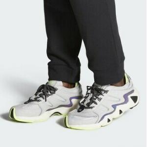 adidas Originals FYW S-97 Shoes Men's @ eBay US