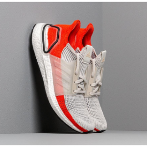 41% OFF adidas Ultra Boost 19 Neutral Running Shoe Men @Jogging Point