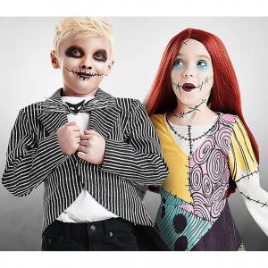 Halloween Kids Costumes & Costume Accessory Sale @ ShopDisney