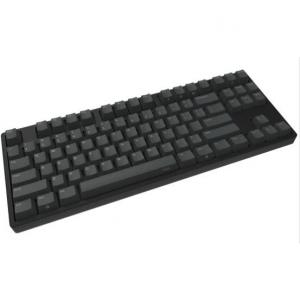 Ikbc C87 87鍵 Cherry 機械鍵盤 多軸可選 @ JoyBuy