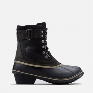 Women's Winter Fancy™ Lace II Boot @Sorel