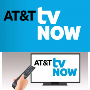 AT&T TV NOW PLUS Package only $55/mo & 30 day free trial of HBO Max, Formerly DirecTV Now