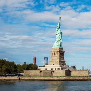 Marriott 万豪酒店 纽约各家店提前订,最高立减15%