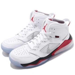 Boys' Big Kids' Jordan Mars 270 Basketball Shoes @ Finish Line