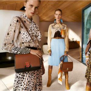 Designer Fashion Sale ( BURBERRY, BALENCIAGA, THOM BROWNE & More ) @ Luisaviaroma