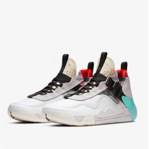 35% OFF Jordan Defy SP Shoes @Nike.com