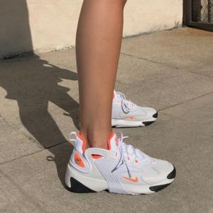 Adidas, Fila, Nike, Fujifilm & More Sale @ Urban Outfitters