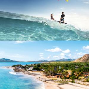 TUI Winter & Summer Vacation Sale, Cancun, Punta Cana, Orlando & More