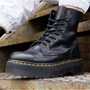 Fall New Markdowns @Dr. Martens