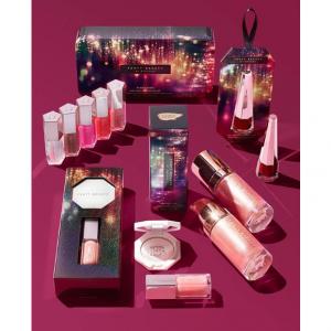 FENTY BEAUTY BY RIHANNA 2019 Holiday Collection @ Sephora