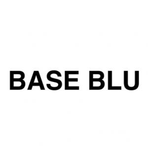 Designer Fashion Sale ( OFF WHITE, BURBERRY, GUCCI & More ) @ Base Blu