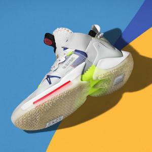 "7折,乔丹 Jordan ""Why Not?"" Zer0.2 SE篮球鞋 @Nike.com,威少战靴"