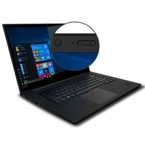 ThinkPad P1 Gen 2 (15) (i7-9750H, T2000, 32GB, 1TB SSD)@ Lenovo