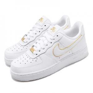 Nike Air Force 1 '07 ESS Sneaker @ Nordstrom