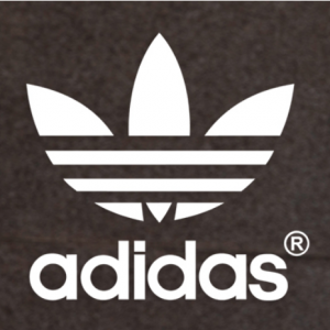 adidas Originals - New Line Added @Get The Label