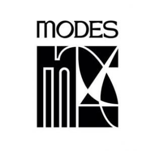 Modes Fashion Sale (MSGM, GCDS, Marc Jacobs, Saint Laurent & More)