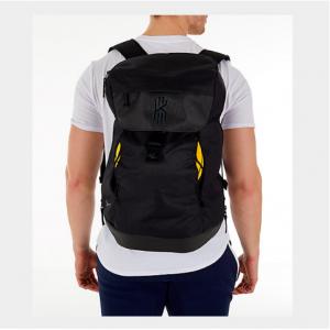 50% Off Nike Kyrie Backpack @FinishLine