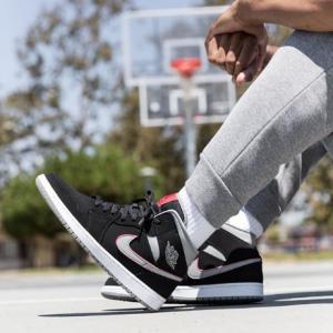 ShopWSS 折扣區Adidas、Jordan、Fila、Nike、Converse等運動品牌大促