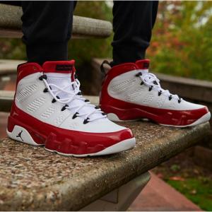 Nike, Jordan, Adidas, Converse, Vans & More Sitewide Sale @ Eastbay