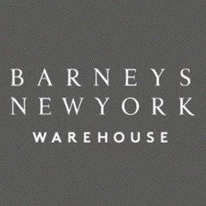 Barneys Warehouse官网哥伦比亚日大型精选时尚包包、服饰、鞋履优惠