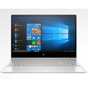 HP ENVY x360 Laptop (i7-10510U, 8GB, 256GB) @ HP