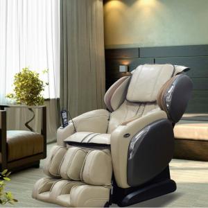 The Home Depot TITAN Massage Chair