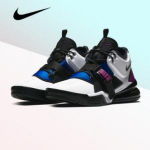 Nike Sale @ Zulily