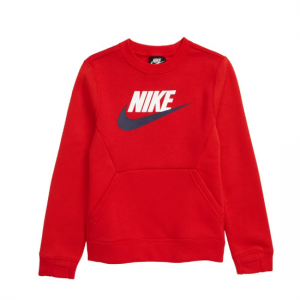 Nike Kids Clothing Sale @ Nordstrom