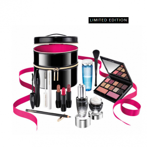 Lancome Holiday Blockbuster Bag @Lancome Canada