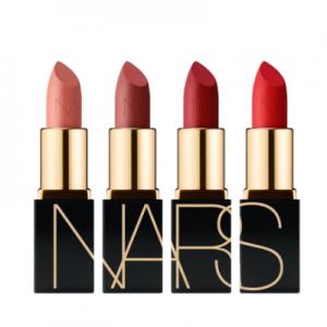 NARS Never Enough Mini Lipstick Set @ Nordstrom
