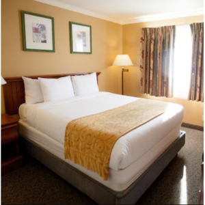Forest Suites Resort at Heavenly Village - South Lake Tahoe, CA from $79/night @Groupon