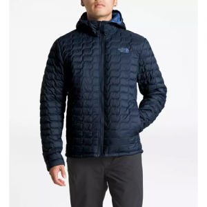 40% Off The North Face Men's Thermoball™ Hoodie @The North Face
