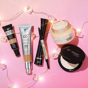 It Cosmetics Beauty Sale @ Nordstrom Rack