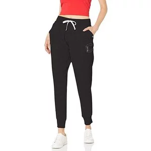 Champion Women's Heritage Jogger Sale  @Amazon.com