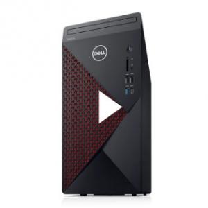 Dell Vostro 5000台式主机(i5-9400,8GB,256GB) @ Dell