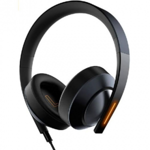 Xiaomi Game Headset 7.1 Virtual Surround Sound Stereo 3.5MM USB Gaming Headphone @ JoyBuy
