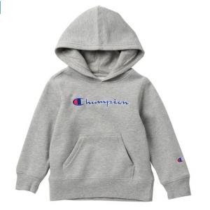 Champion Kids Clothing Sale @ Hautelook