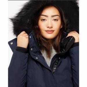 Nordstrom Rack官網精選冬季外套特賣