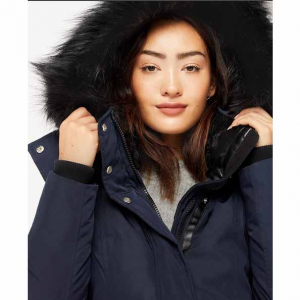 Winter Coats Sale @Nordstrom Rack