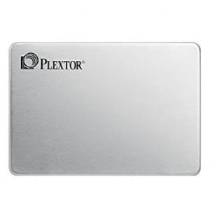 """白菜价:Plextor S2C 2.5"""" 512GB SATA III TLC 固态硬盘 @ Amazon"""