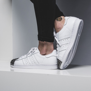 adidas Superstar, Falcon, Ultraboost & More on Sale @adidas.com