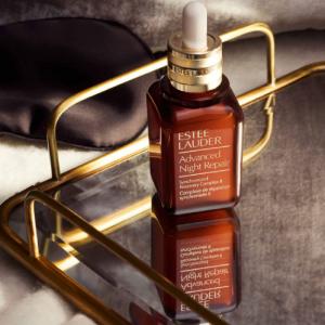Estee Lauder Night Repair Serum Sale @ Bergdorf Goodman