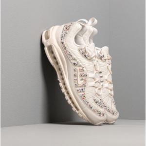 立减38%,Nike 耐克 Air Max 98 LX 女士运动鞋 @Nike.com