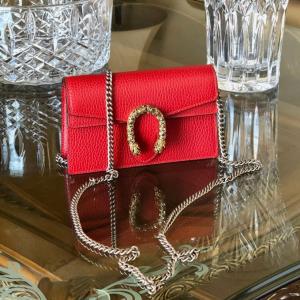 Gucci 古馳包包、運動鞋、樂福鞋等特賣 @LN-CC