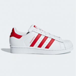 adidas Kids Sneakers and Apparel  Sale