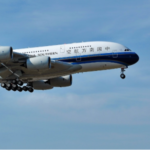 Airfarewatchdog - 秋冬大促:北美多城市至中國及亞洲地區航線超值低價